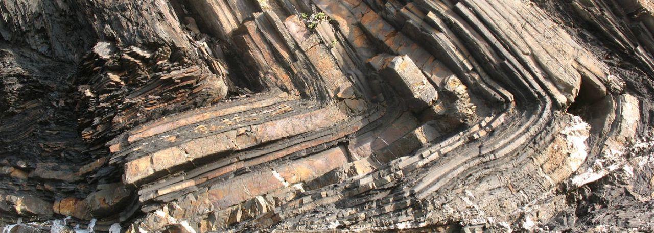 jaki jest względny wiek datowania w geologii